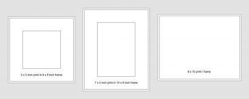 framing-mbpress